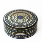 incensecontainer-komamonyo