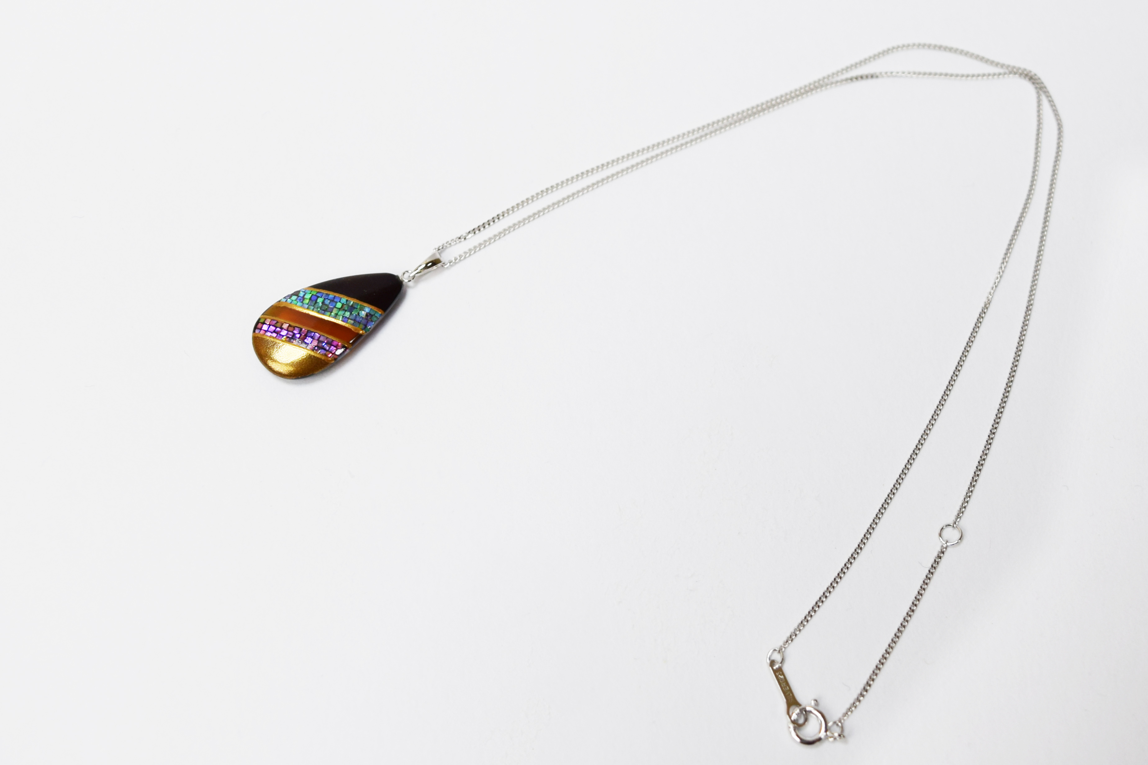 necklace_mamori_tortoiseshell1
