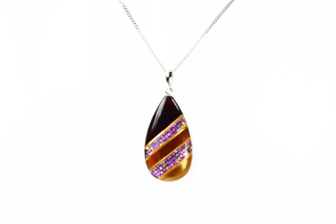 necklace_mamori_tortoiseshell2