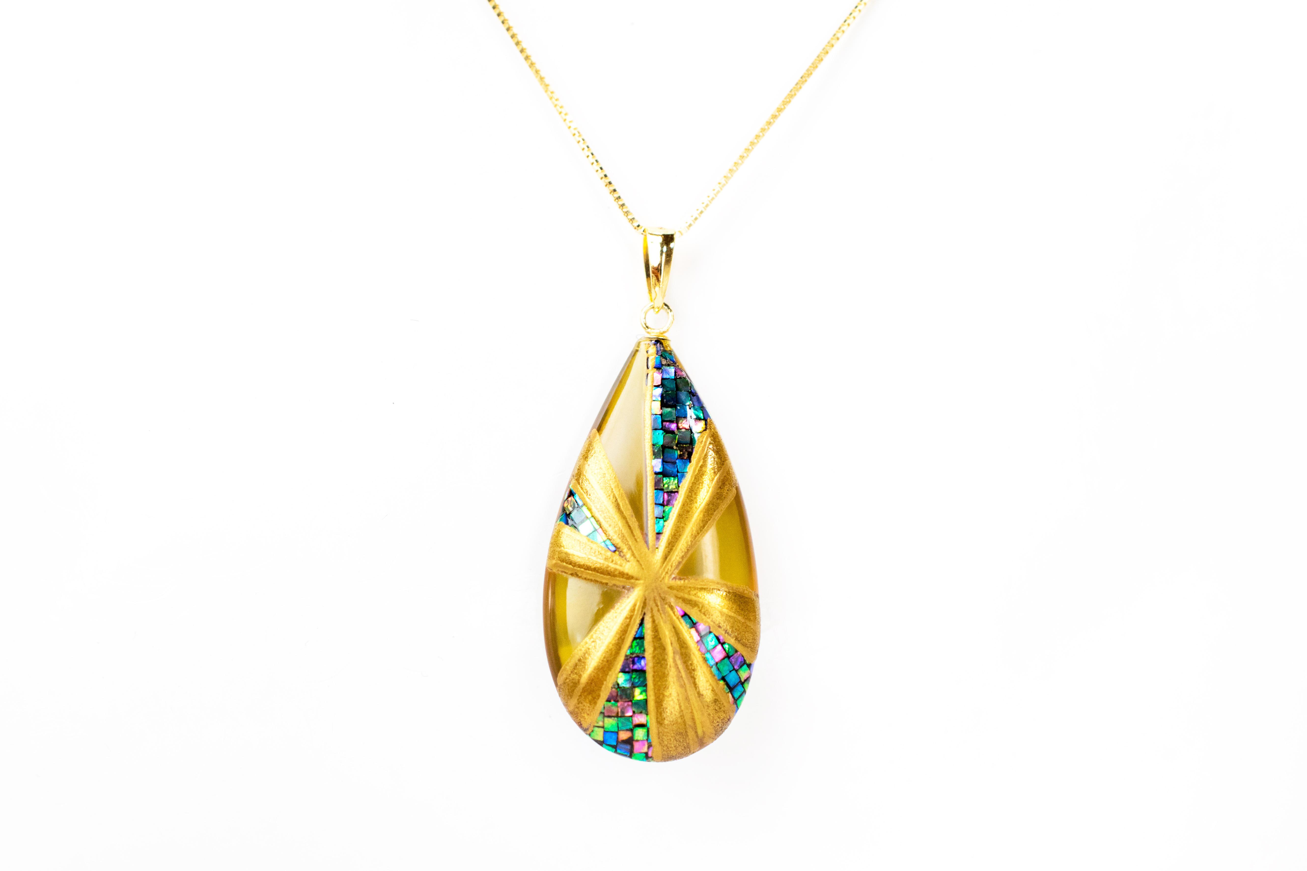 necklace_tortoiseshell_1