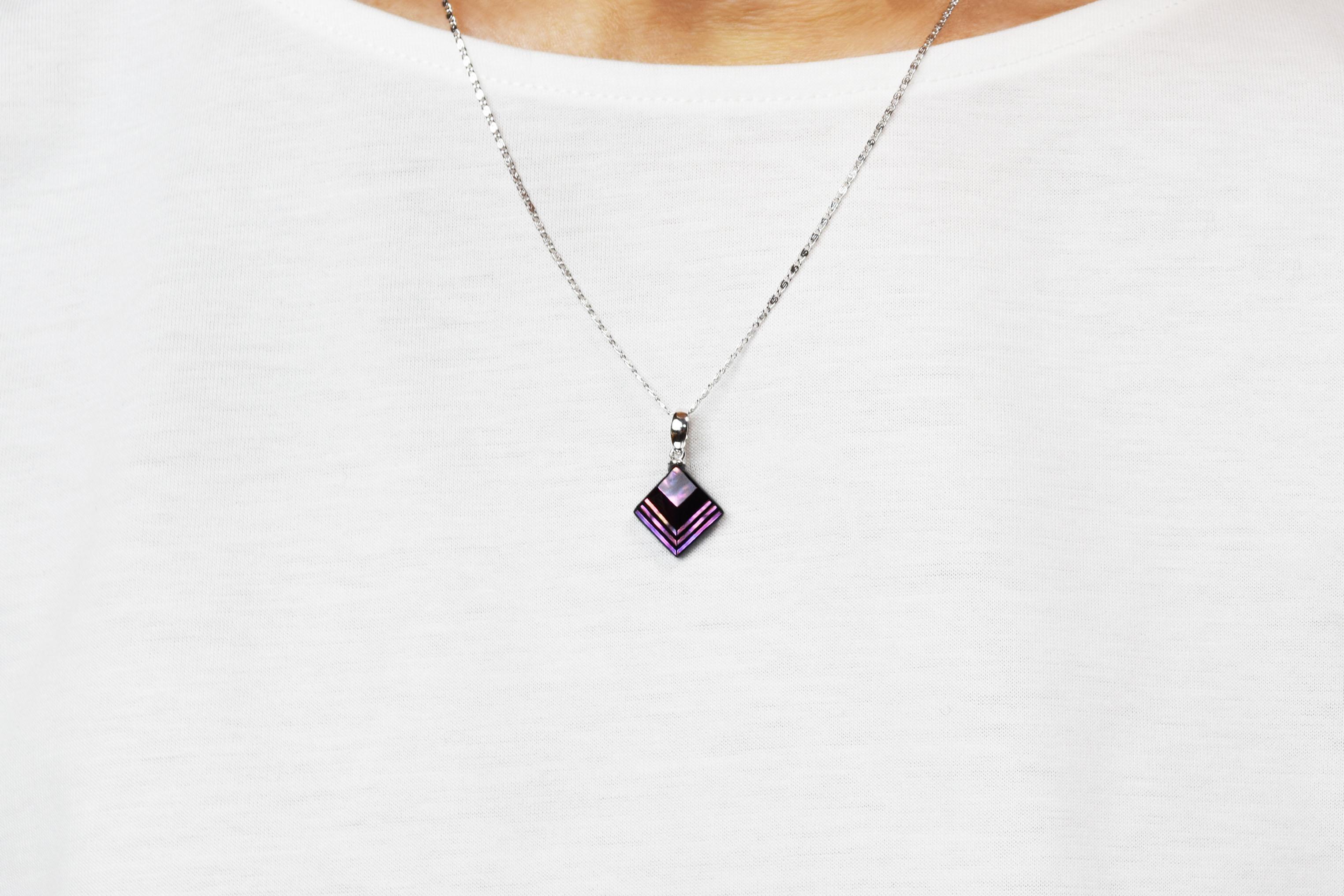 raden_necklace_akari_s_pnk