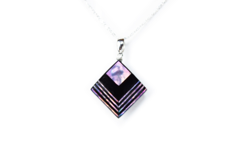 raden_necklace_akari_m_pnk
