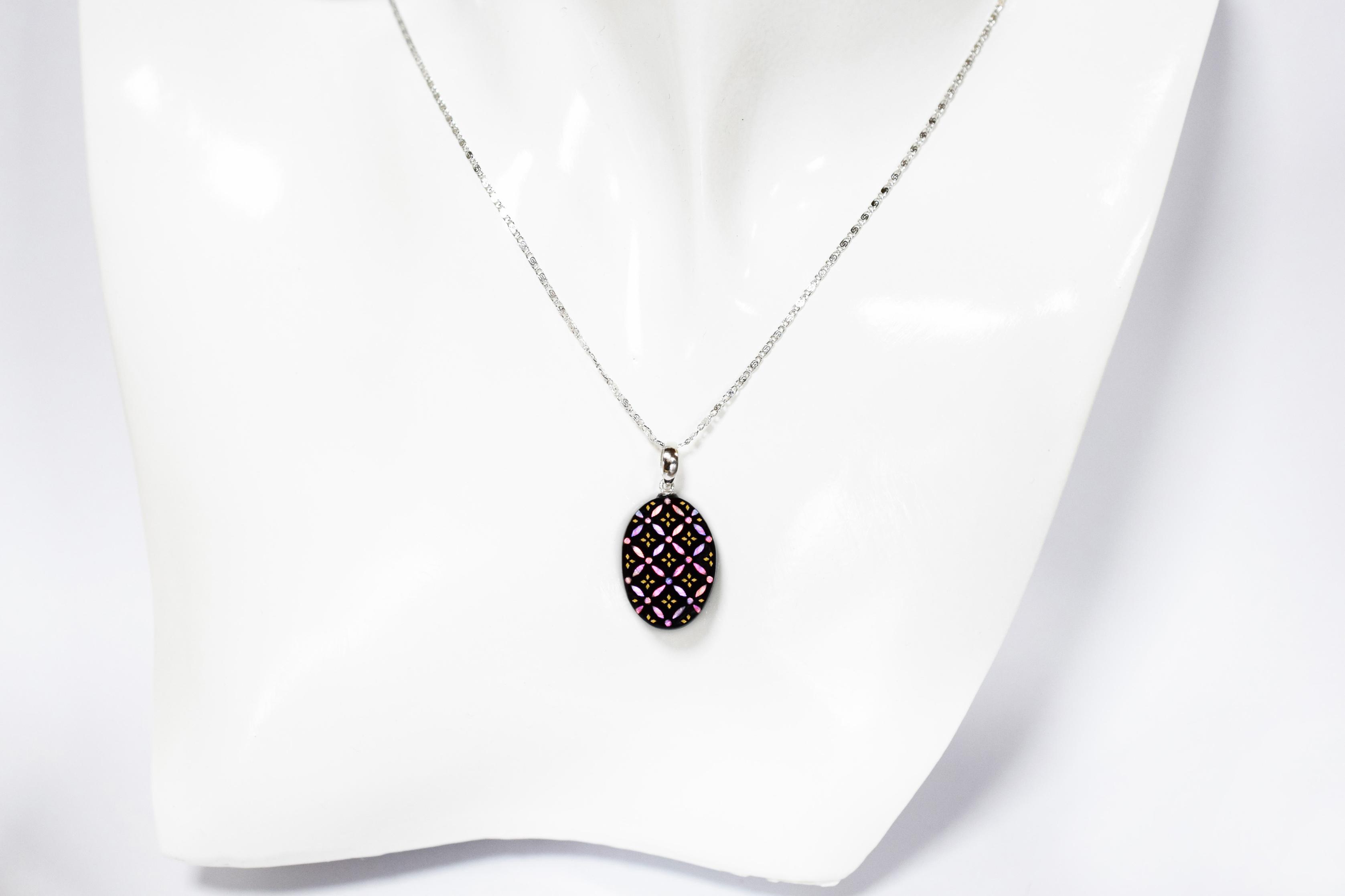 raden_necklace_hanabishi_s_pnk