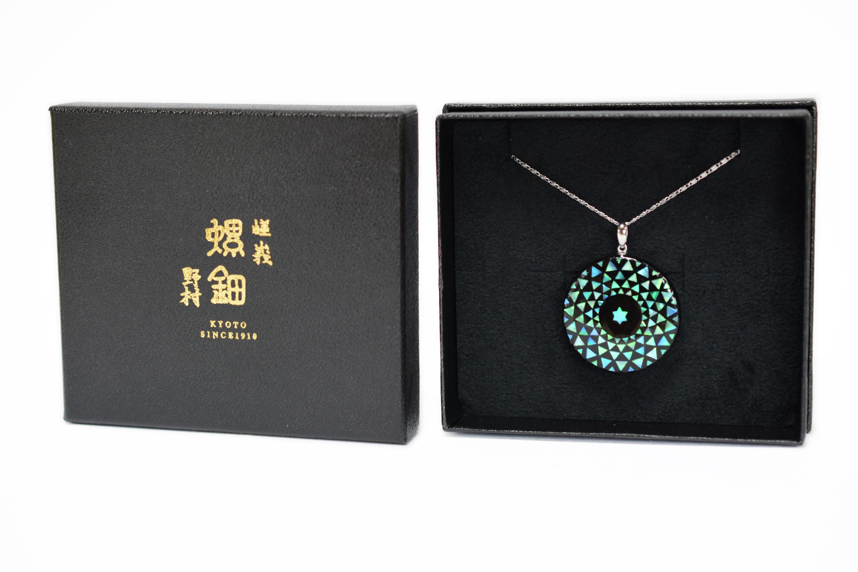 raden_necklace_kikagaku_m_grn