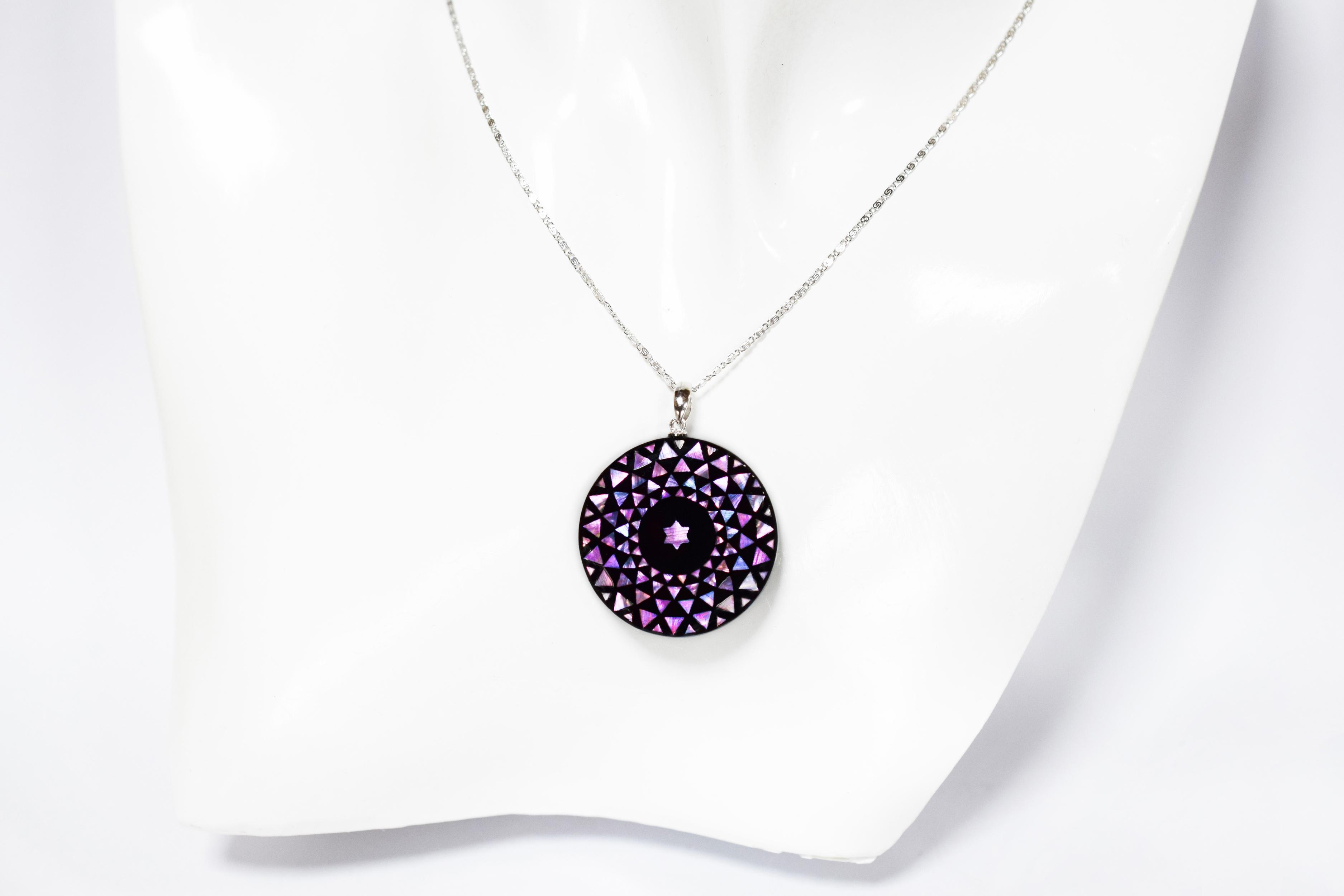 raden_necklace_kikagaku_m_pnk