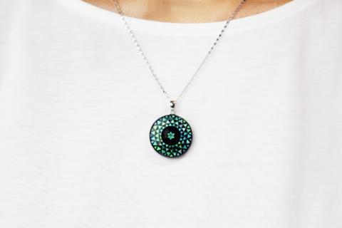 raden_necklace_kikagaku_s_grn