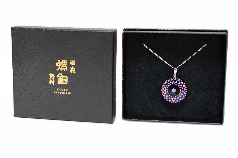 raden_necklace_kikagaku_s_pnk
