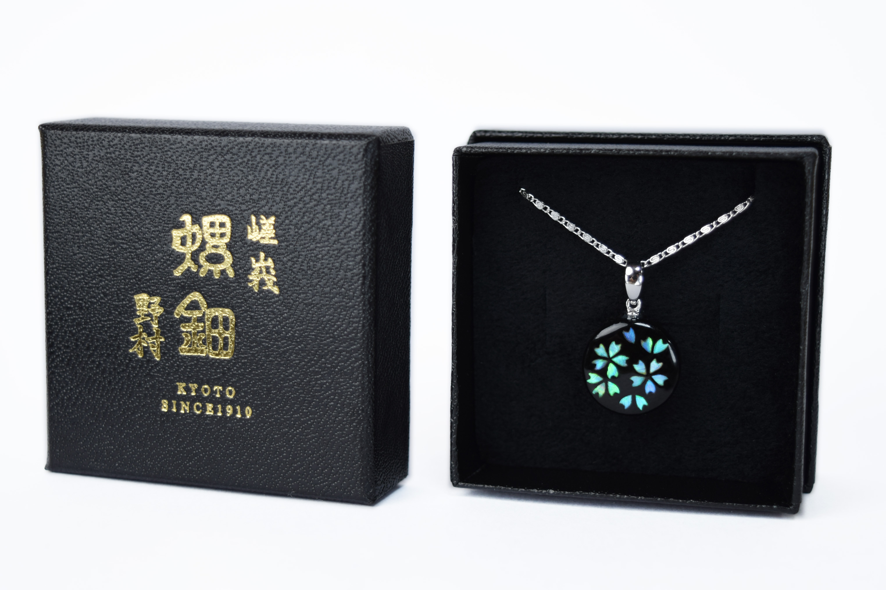raden_necklace_sakura_m_grn