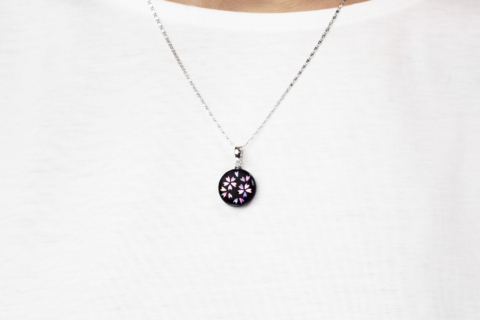 raden_necklace_sakura_m_pnk