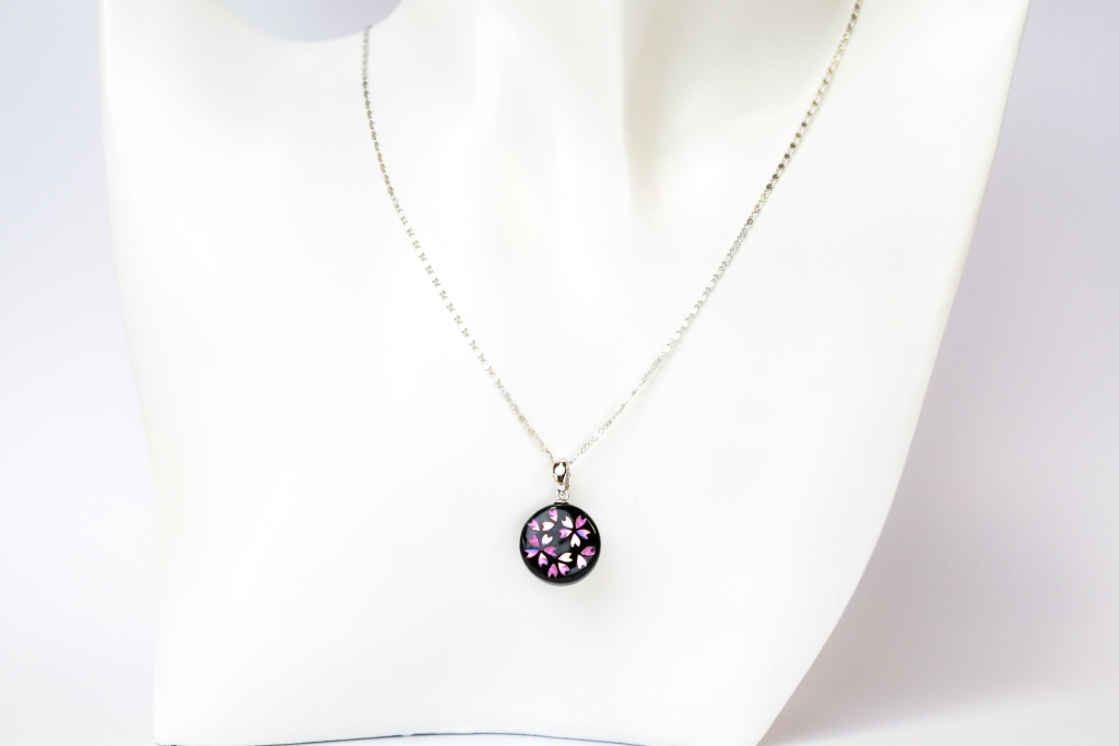 raden_necklace_sakura_m_pnk