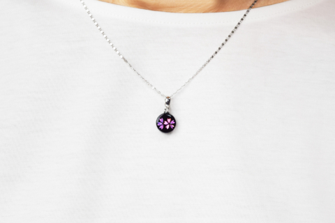 raden_necklace_sakura_s_pnk