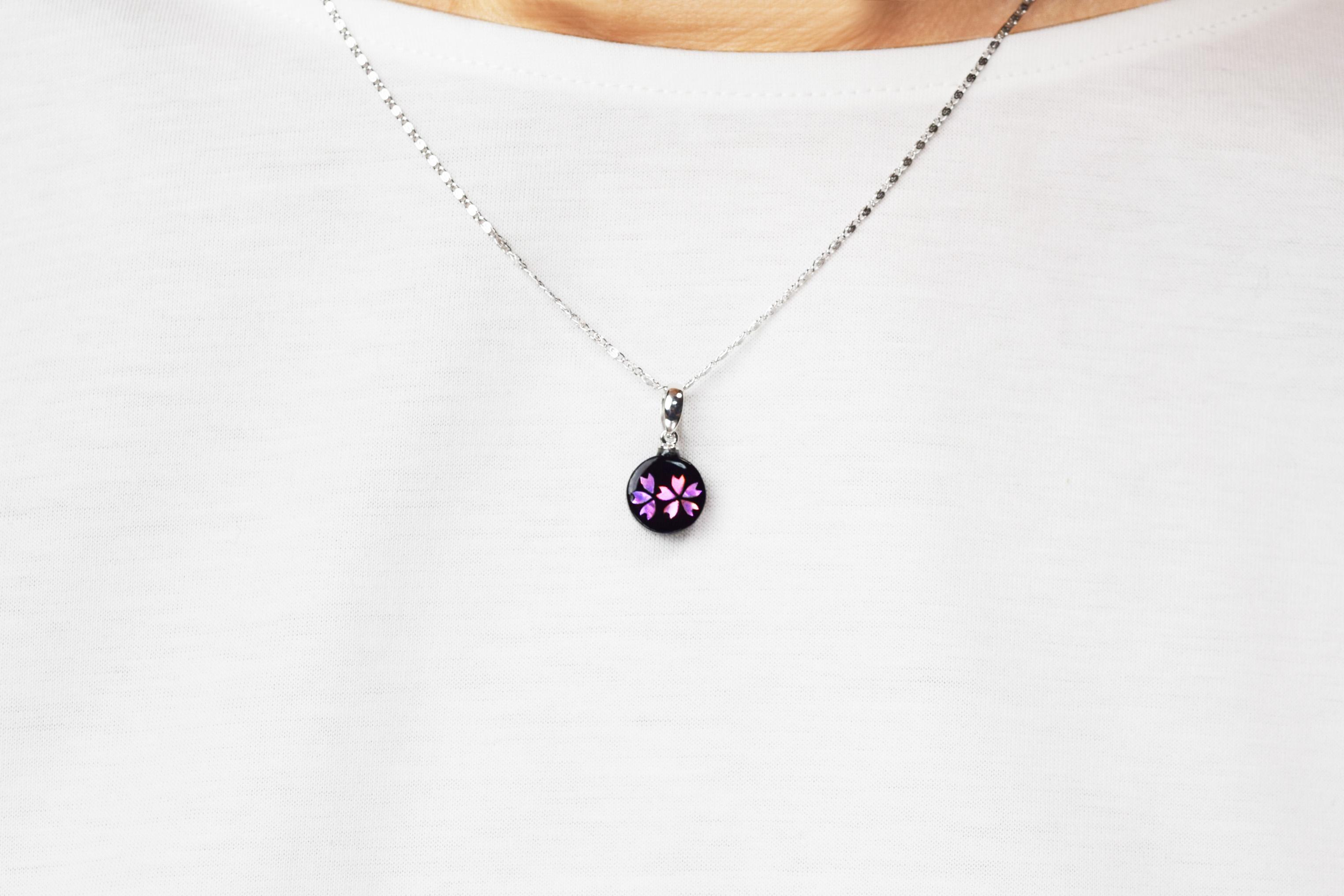 raden_necklace_sakura_s_pnk