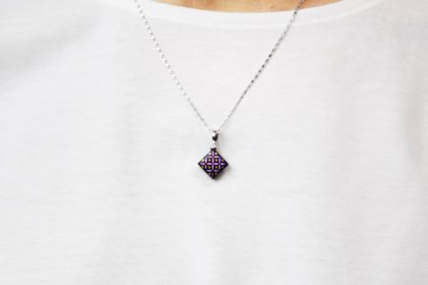 raden_necklace_shippokirikane_s_pnk