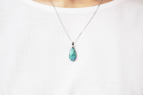 raden_necklace_shizuku_s_grn