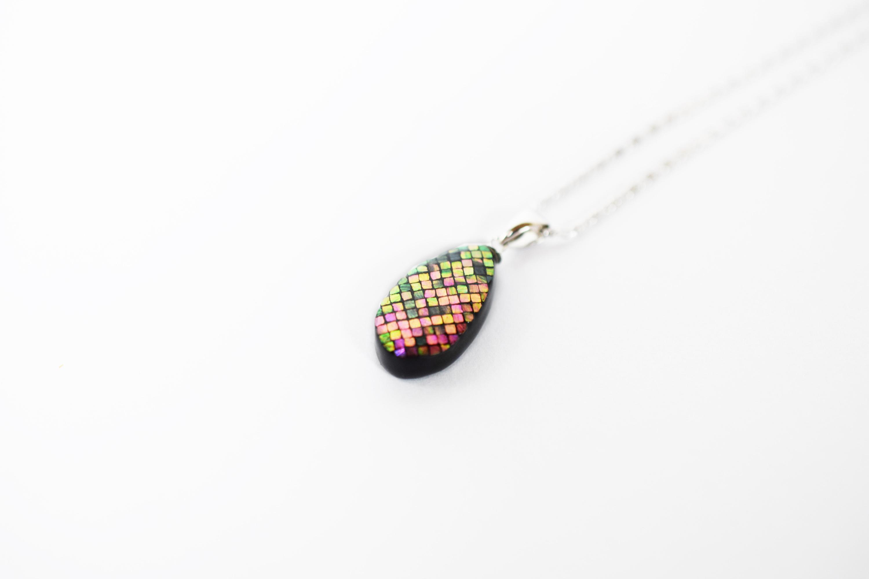 raden_necklace_shizuku_s_pnk