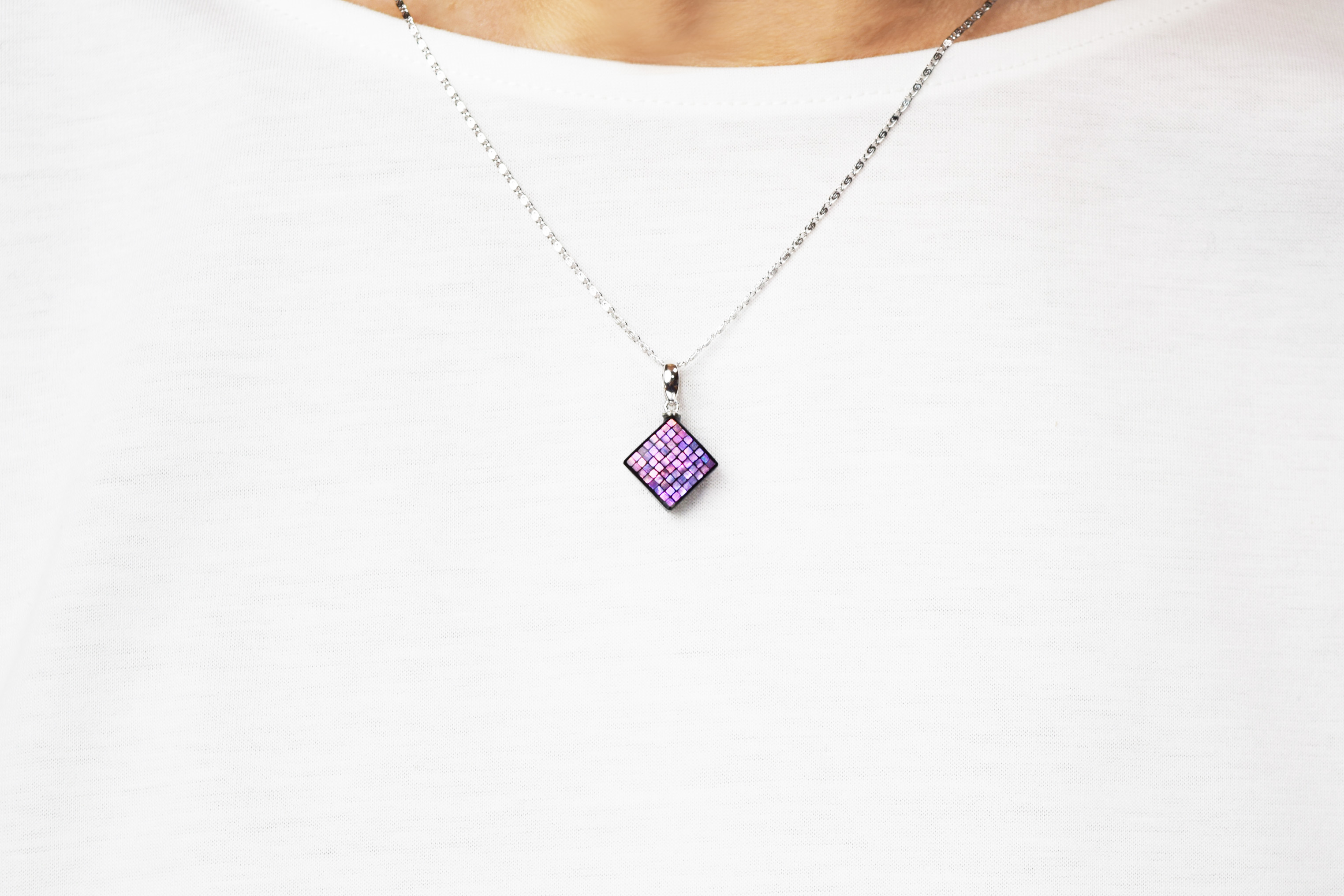 raden_necklace_tsume_s_pnk