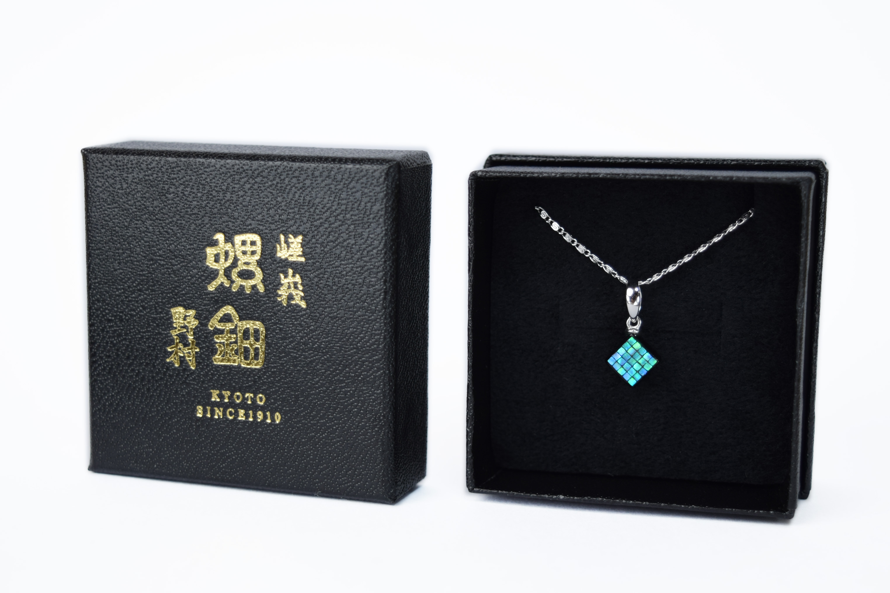 raden_necklace_tsume_ss_grn