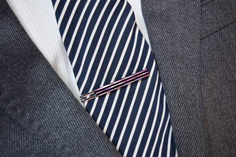raden_tiepin_stripe_stick_pnk