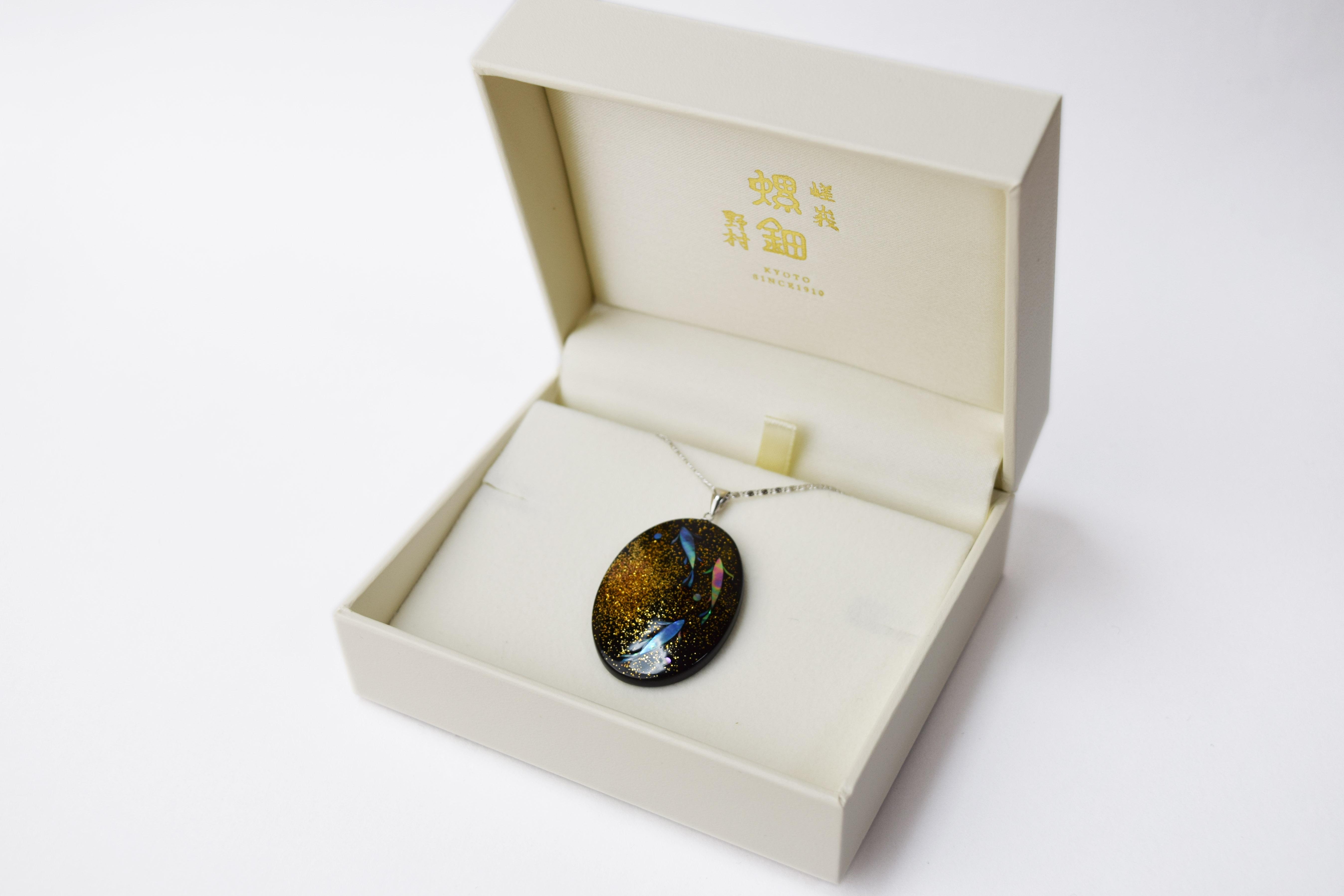 raden_necklace_ayu_gold