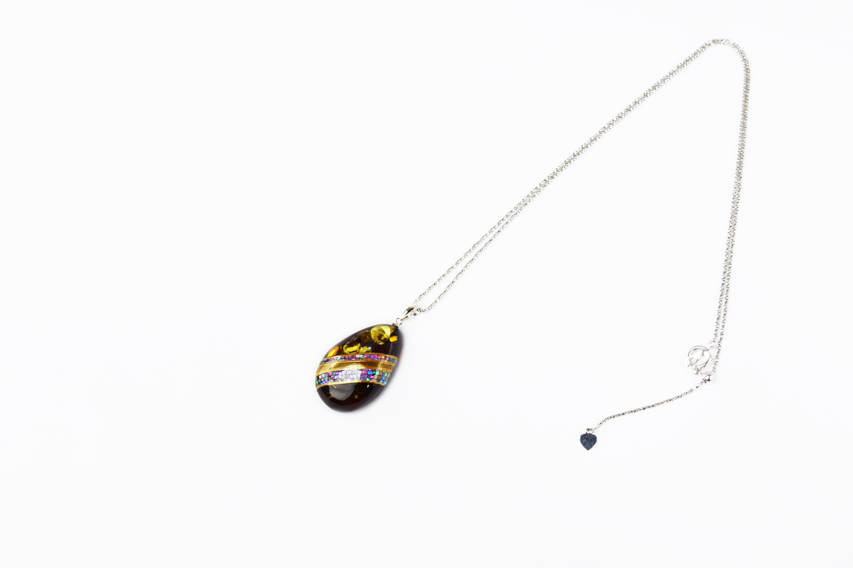 raden_necklace_mamori_amber4