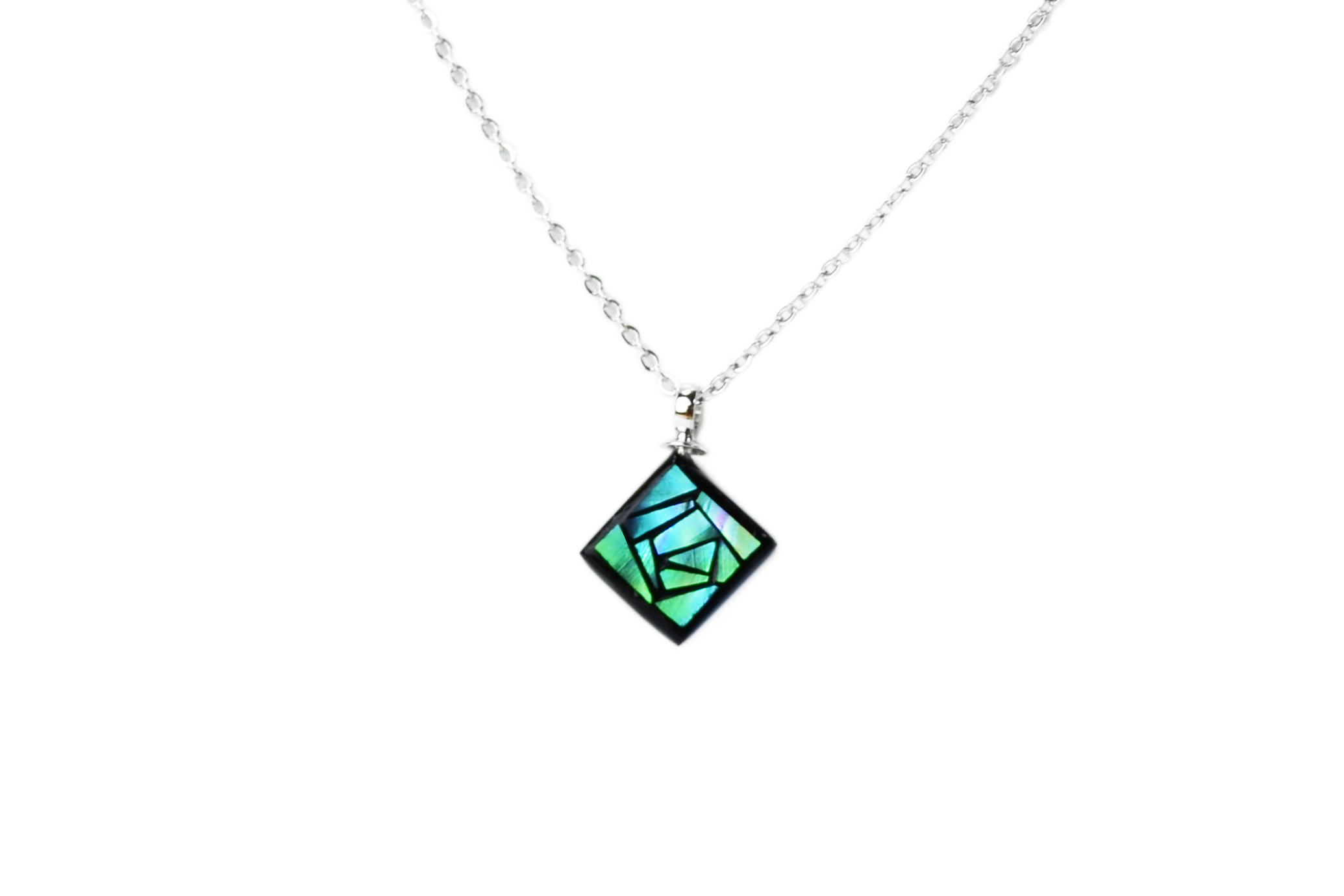 raden_necklace_rose_s_grn