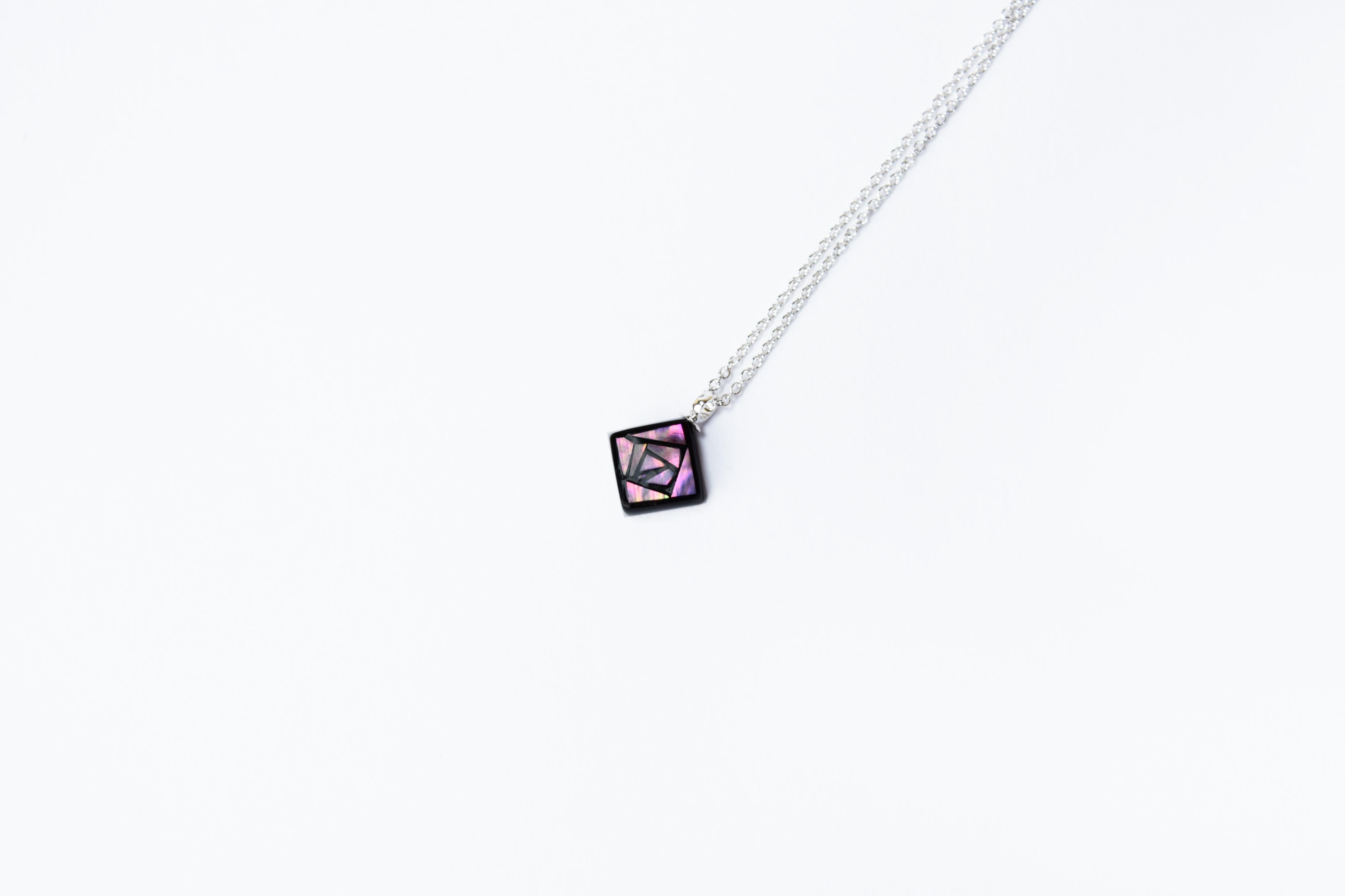 raden_necklace_rose_s_pnk