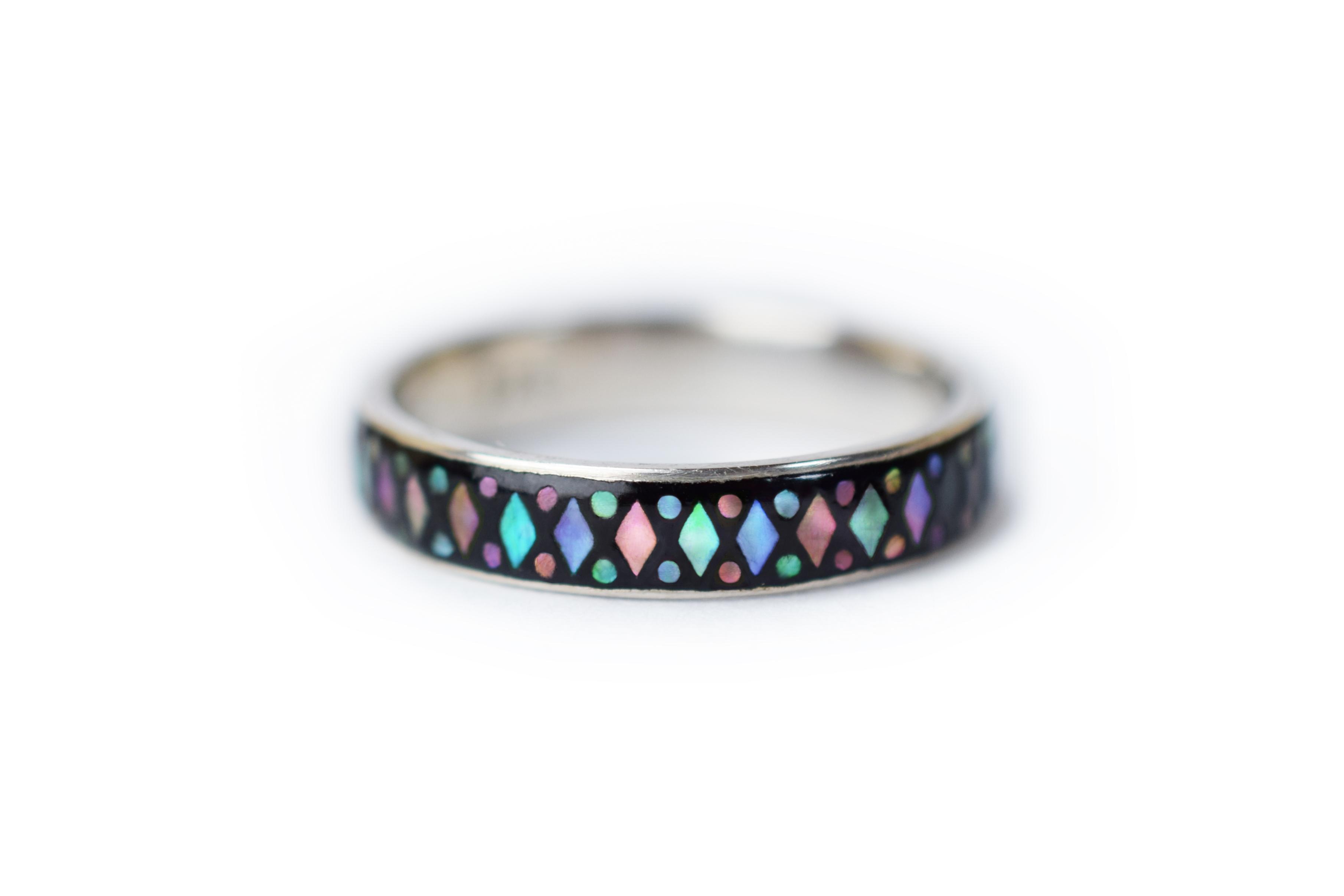 raden_ring_gradation_mix