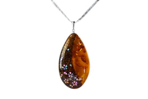 raden_necklace_mamori_amber17