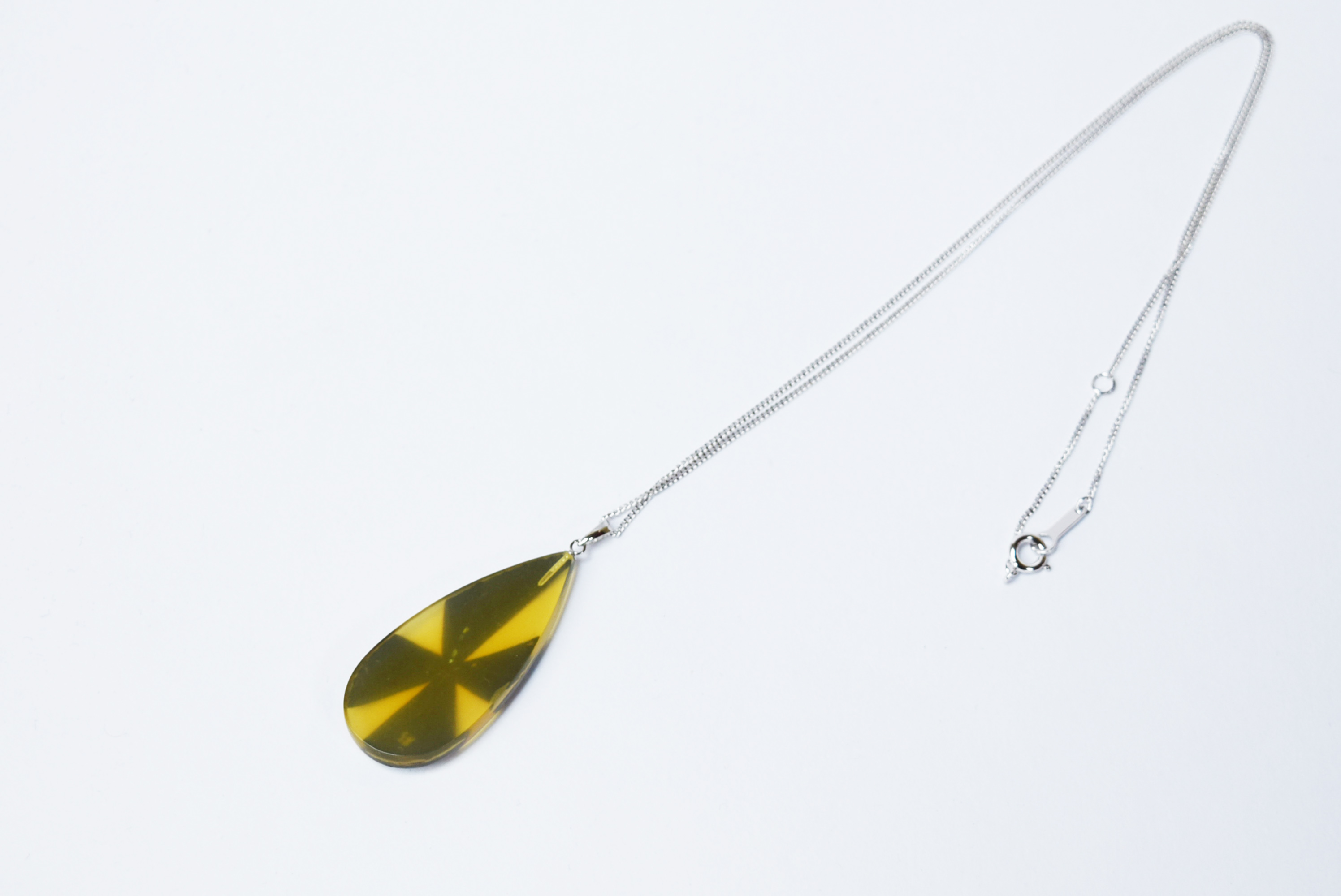 raden_necklace_mamori_tortoiseshell3