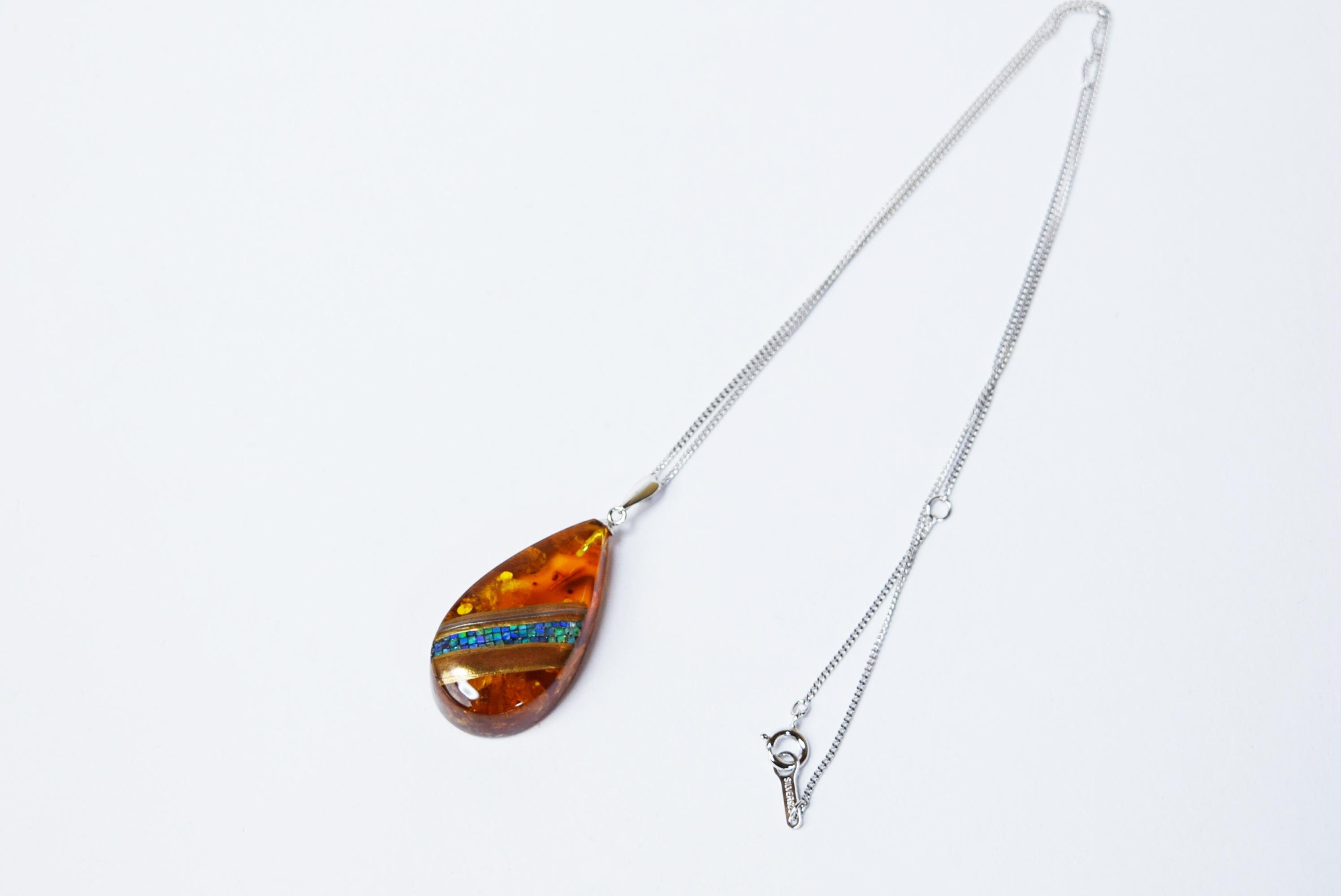 raden_necklace_mamori_amber19