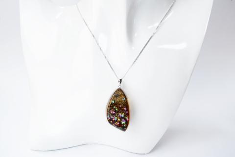 raden_necklace_mamori_amber20
