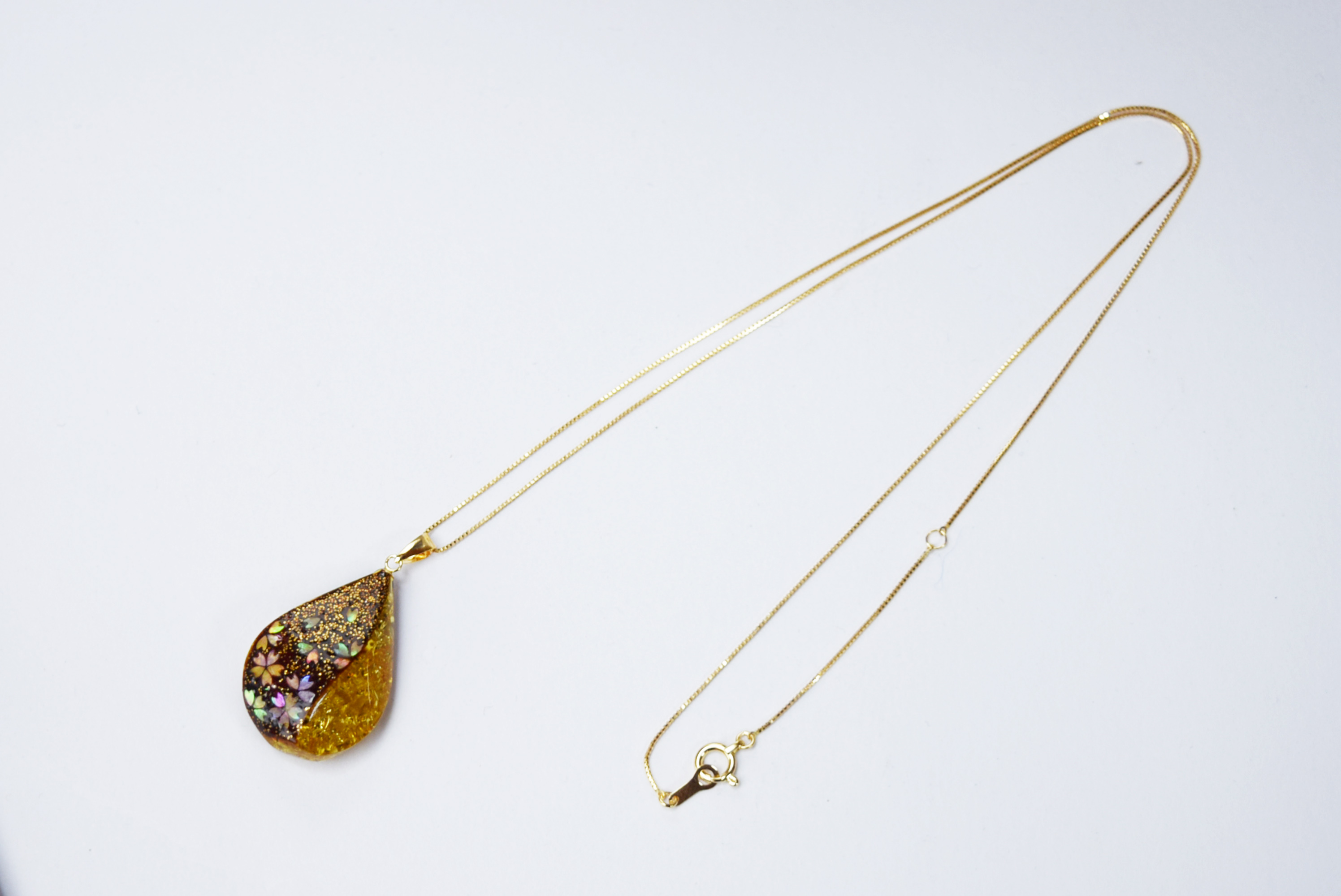 raden_necklace_mamori_amber22