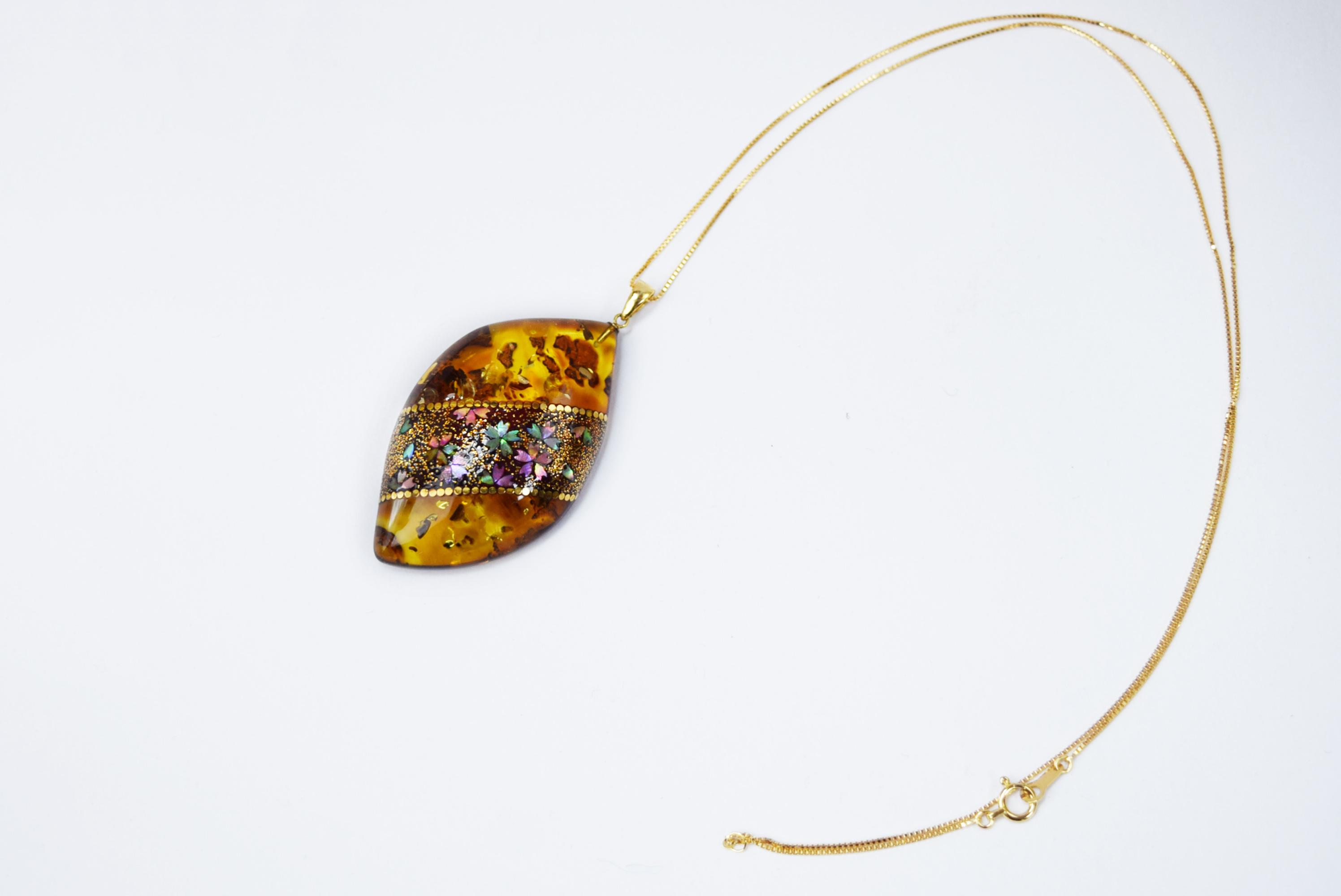 raden_necklace_mamori_amber24