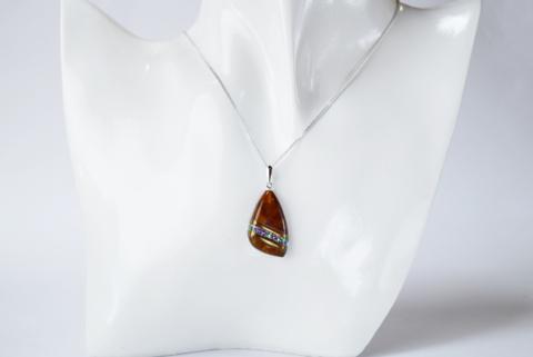 raden_necklace_mamori_amber18