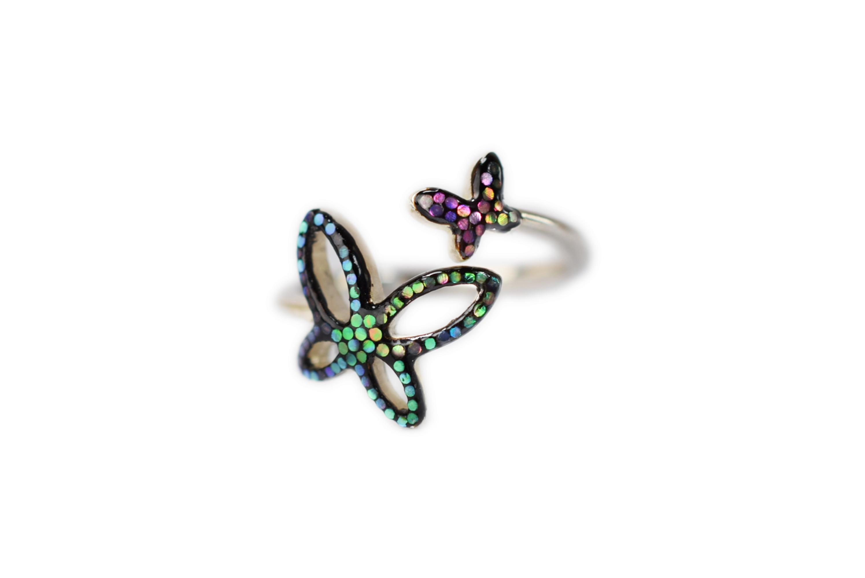raden_ring_butterfly1