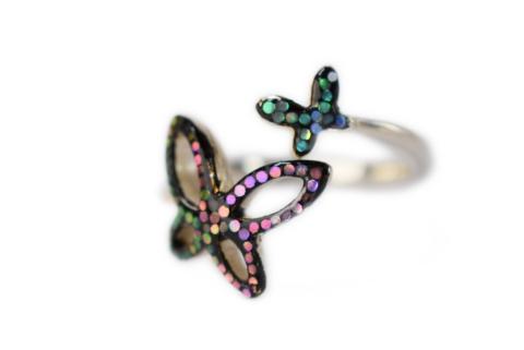 raden_ring_butterfly2